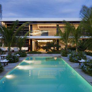 Monolith Swimming Pools
