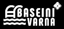 BaseiniVarna.BG
